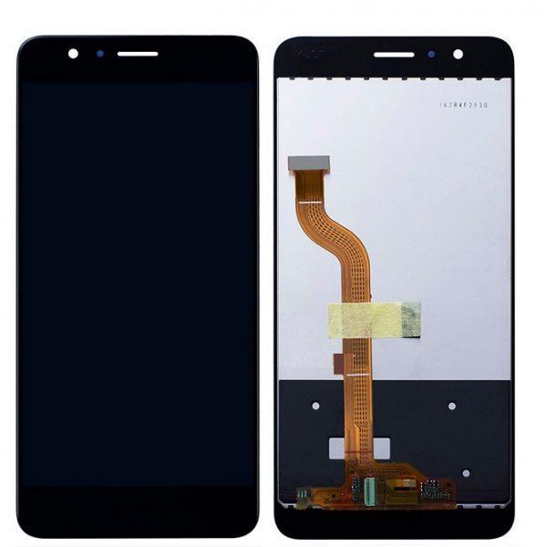 Huawei Honor 9 lcd displej + dotykové sklo-lcd-displeje.cz