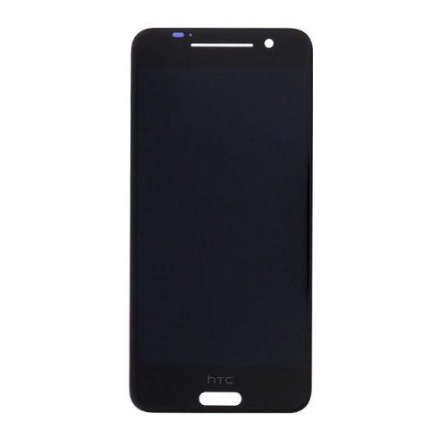 HTC One A9 LCD displej + dotykové sklo-lcd-displeje.cz