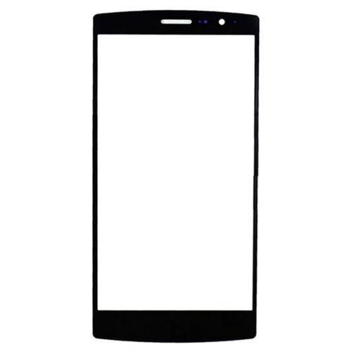 LG G4c dotykové sklo, dotyková plocha - lcd-displeje.cz