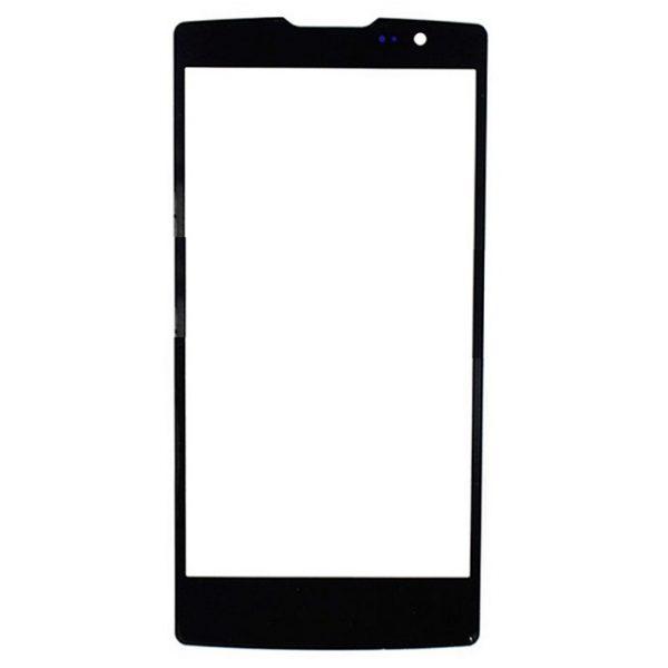 LG Spirit 4G dotykové sklo, dotyková plocha - lcd-displeje.cz