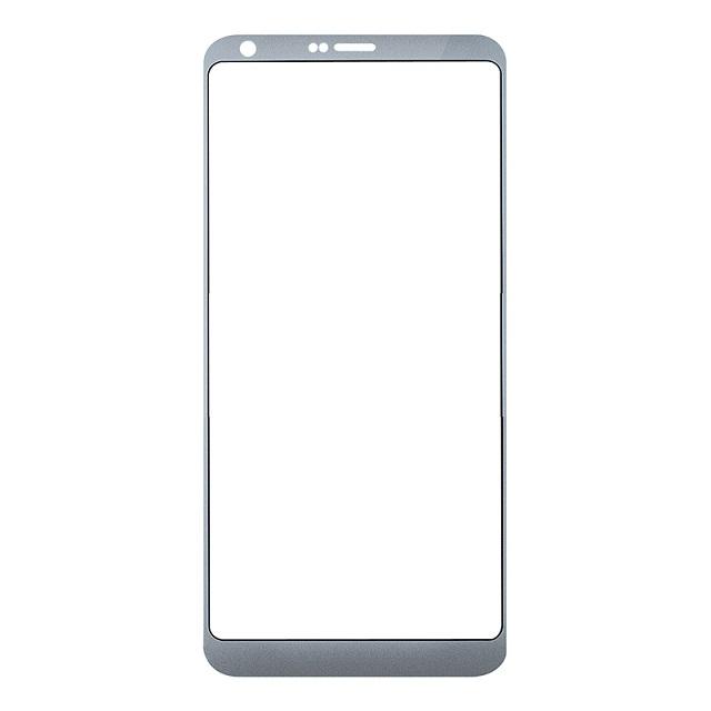 LG G6 dotykové sklo, dotyková plocha - lcd-displeje.cz