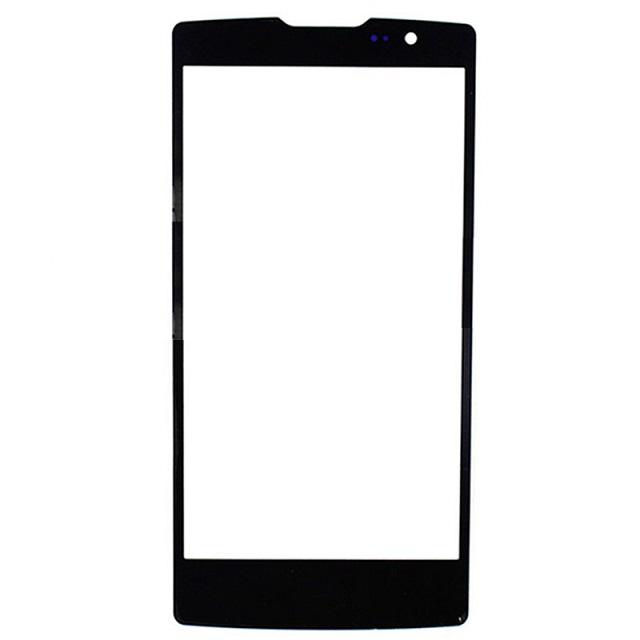 LG Magna dotykové sklo, dotyková plocha - lcd-displeje.cz