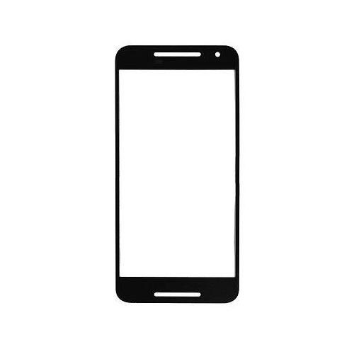 LG Nexus 5X dotykové sklo, dotyková plocha - lcd-displeje.cz