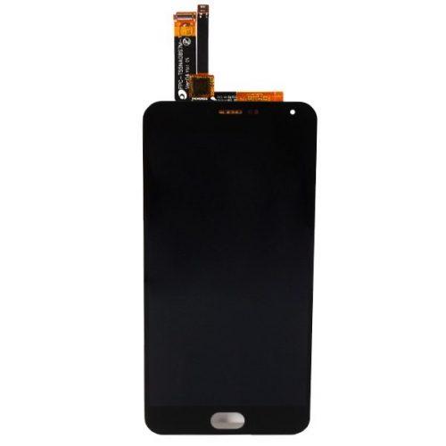 Meizu M1 Note lcd displej + dotykové sklo-lcd-displeje.cz