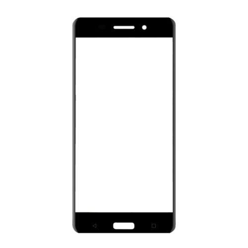Nokia 6 dotykové sklo, dotyková plocha - lcd-displeje.cz