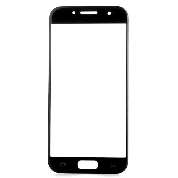 Samsung Galaxy A5 2017 dotykové sklo, dotyková plocha - lcd-displeje.cz