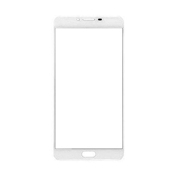 Samsung Galaxy C9 Pro dotykové sklo, dotyková plocha