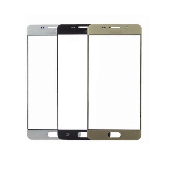 Samsung Galaxy A3 2016 dotykové sklo, dotyková plocha
