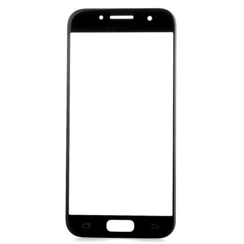 Samsung Galaxy A3 2017 dotykové sklo, dotyková plocha-lcd-displeje.cz