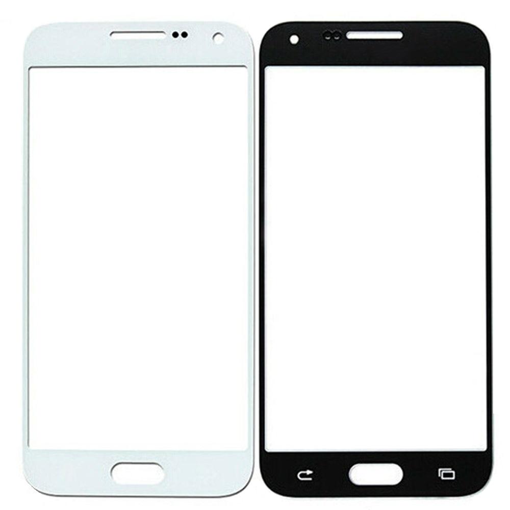 Samsung Galaxy E5 dotykové sklo, dotyková plocha - lcd-displeje.cz