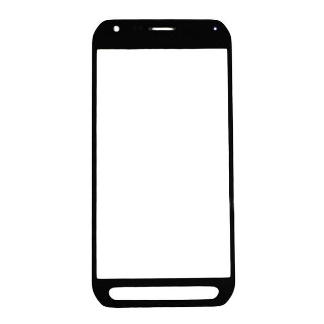 Samsung Galaxy S6 Active dotykové sklo, dotyková plocha