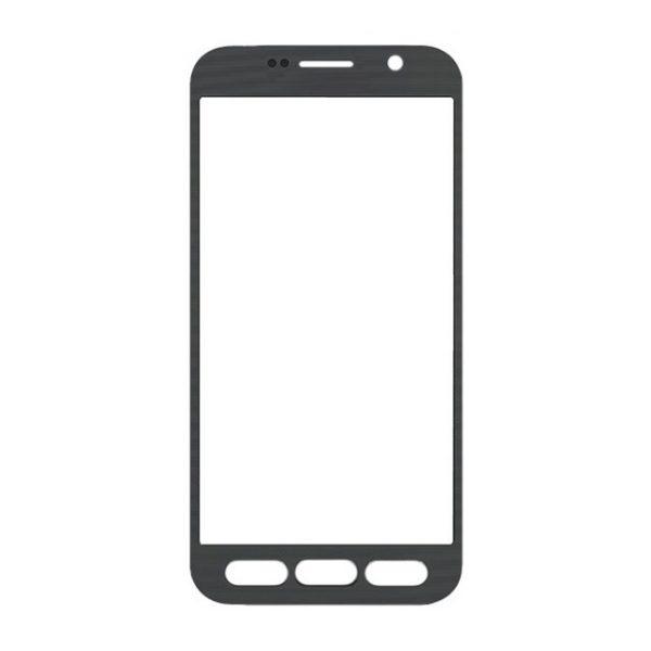 Samsung Galaxy S7 Active dotykové sklo, dotyková plocha