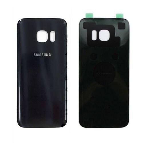 Samsung Galaxy S7 edge zadní kryt baterky - lcd-displeje.cz