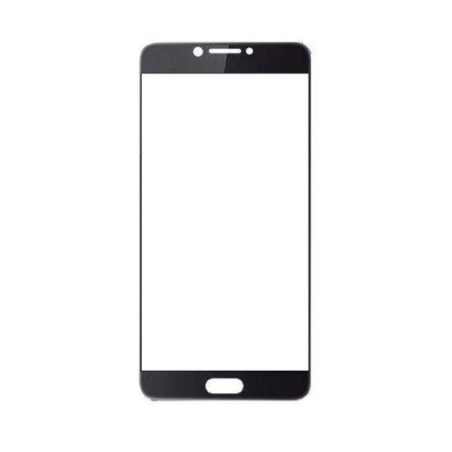 Samsung Galaxy C7 dotykové sklo, dotyková plocha - lcd-displeje.cz