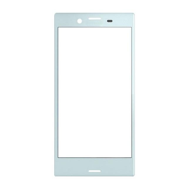 Sony Xperia X dotykové sklo, dotyková plocha - lcd-displeje.cz