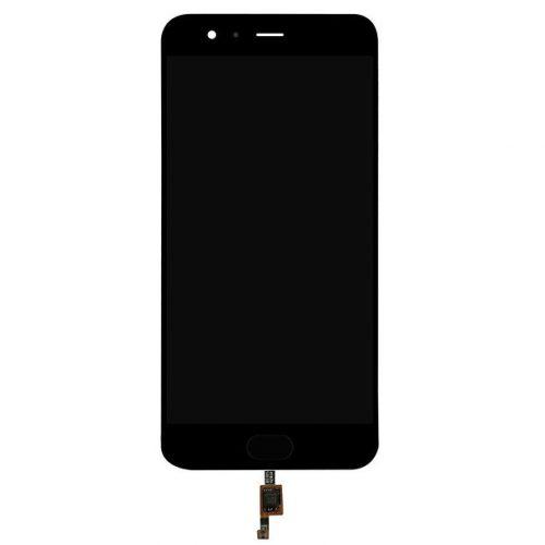 Xiaomi Mi6 lcd displej + dotykové sklo-lcd-displeje.cz
