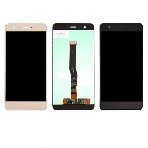 Huawei Nova 2 plus lcd displej + dotykové sklo-lcd-displeje.cz