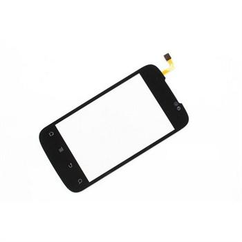 Huawei U8650 dotykové sklo, dotyková plocha - www.lcd-displeje.cz