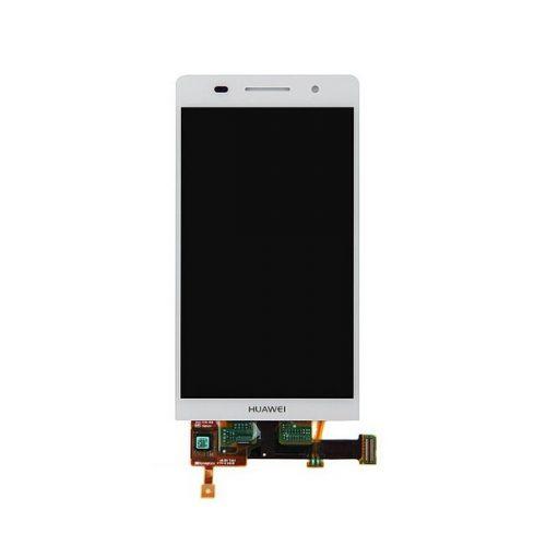 Huawei P7 mini lcd displej + dotykové sklo - www.lcd-displeje.cz