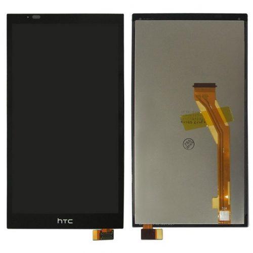 HTC Desire 816 lcd displej + dotykové sklo - www.lcd-displeje.cz