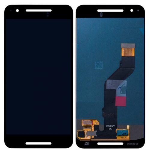 Huawei Nexus 6P lcd displej + dotykové sklo-lcd-displeje.cz