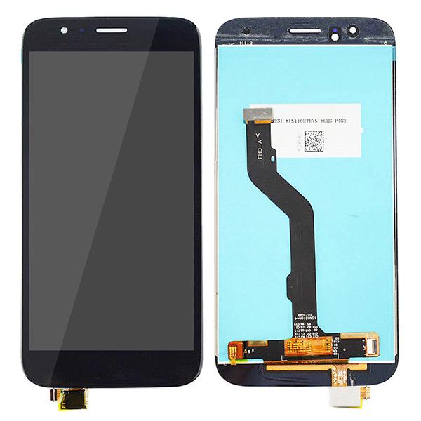 Huawei Ascend G8 LCD displej + dotyková plocha-lcd-displeje.cz