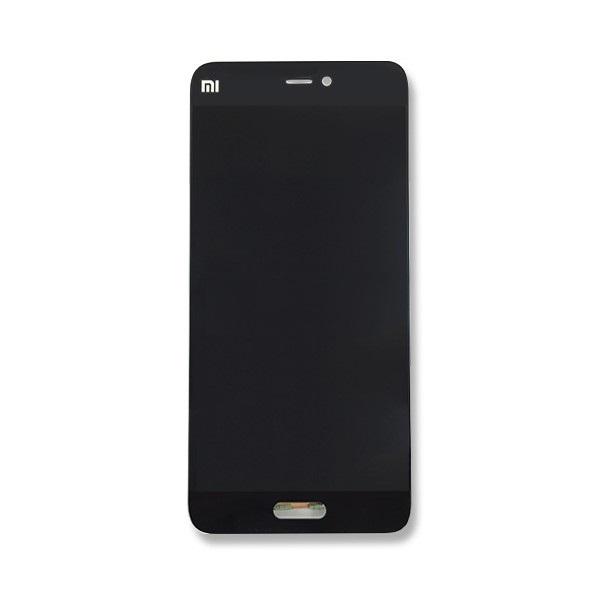 Xiaomi MI5c lcd displej + dotykové sklo-lcd-displeje.cz