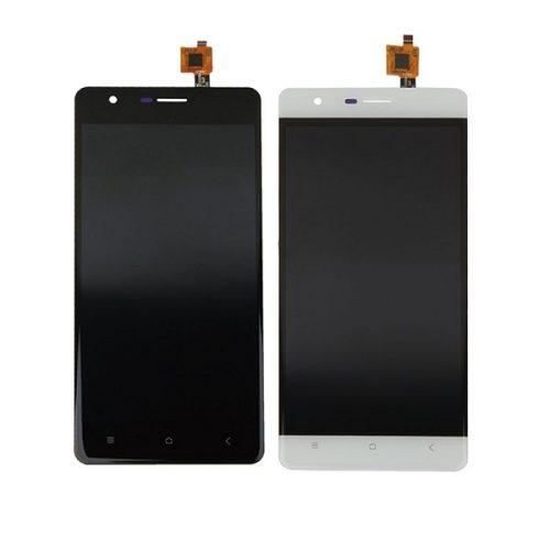 Oukitel k4000 lcd displej + dotykové sklo-lcd-displeje.cz