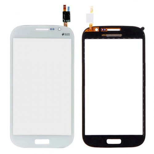 Samsung Galaxy Grand Neo Plus dotykové sklo, dotyková plocha