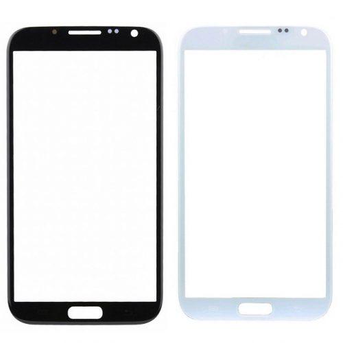 Samsung Galaxy Note dotykové sklo, dotyková plocha