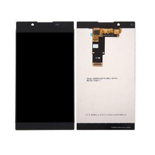 Sony Xperia L1 lcd displej + dotykové sklo-lcd-displeje.cz