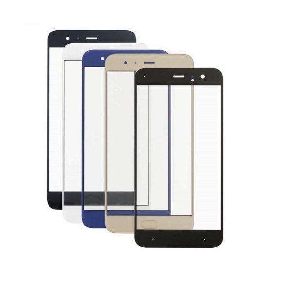 Xiaomi Mi6 dotykové sklo,dotyková plocha - lcd-displeje.cz