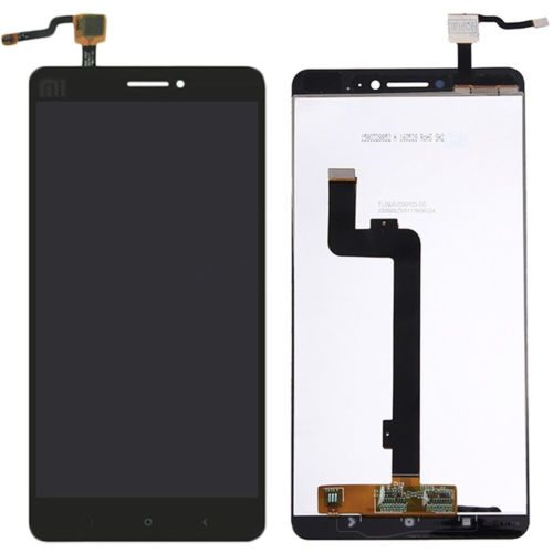 LCD display + dotyková plocha Xiaomi MI Max 2