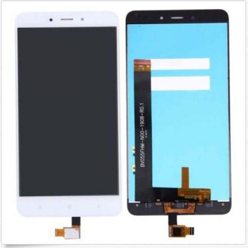 Xiaomi Redmi Note 4 Global LCD display + dotyková plocha / digitizer
