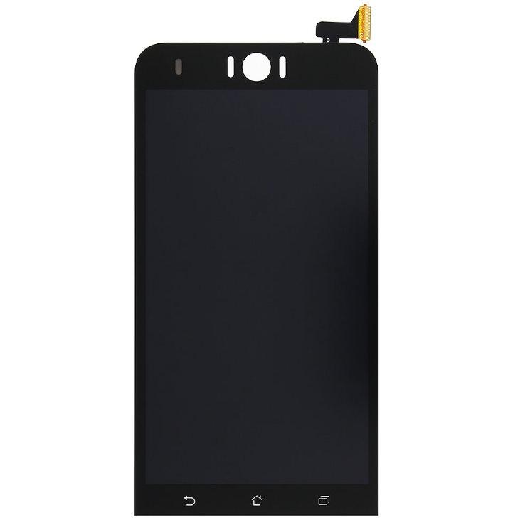 Asus ZenFone Selfie lcd displej + dotykové sklo - www.lcd-displeje.cz