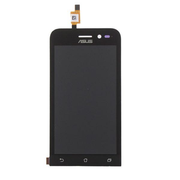 Asus ZenFone Zoom lcd displej + dotykové sklo - www.lcd-displeje.cz