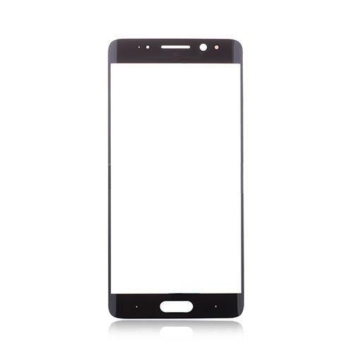 Dotyková plocha, dotykové sklo Huawei Mate 9 pro