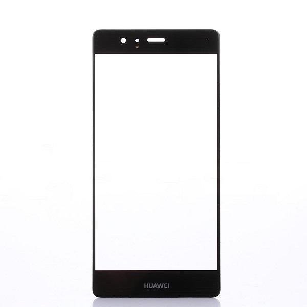 Dotyková plocha, dotykové sklo Huawei Mate 9 - www.lcd-displeje.cz