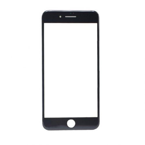 Dotyková plocha, dotykové sklo iPhone 8 - lcd-displeje.cz