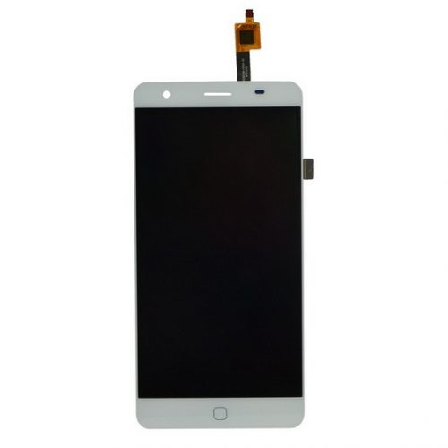 Elephone P7000 lcd displej + dotykové sklo-lcd-displeje.cz