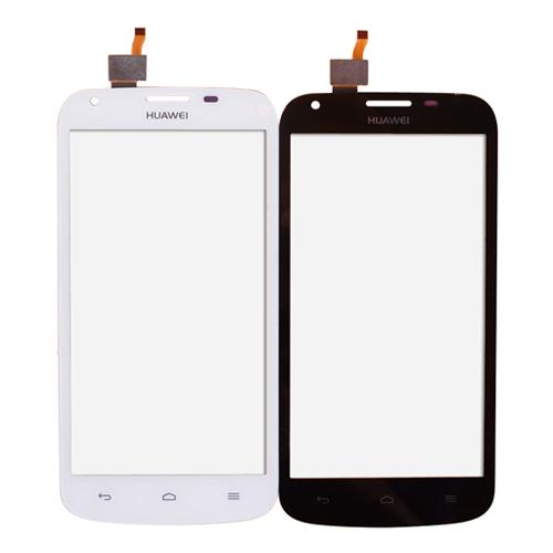 Huawei Ascend Y600 dotykové sklo, dotyková plocha - lcd-displeje.cz