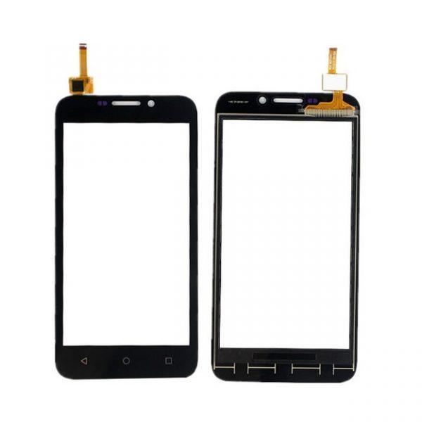Huawei Y5 Y541 dotykové sklo, dotyková plocha - lcd-displeje.cz