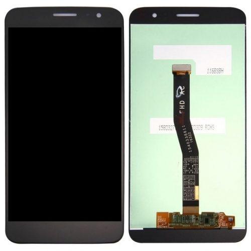 LCD DISPLAY + dotyková plocha Huawei nova plus
