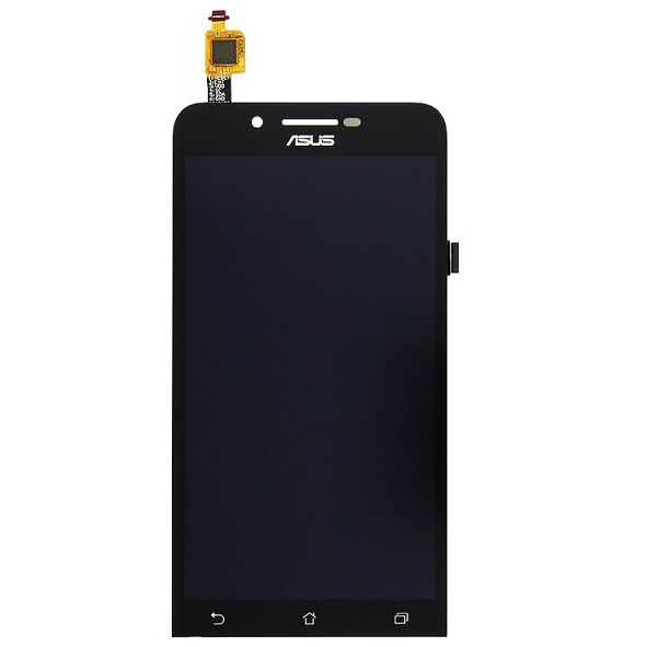 Asus ZenFone GO lcd displej + dotykové sklo - www.lcd-displeje.cz
