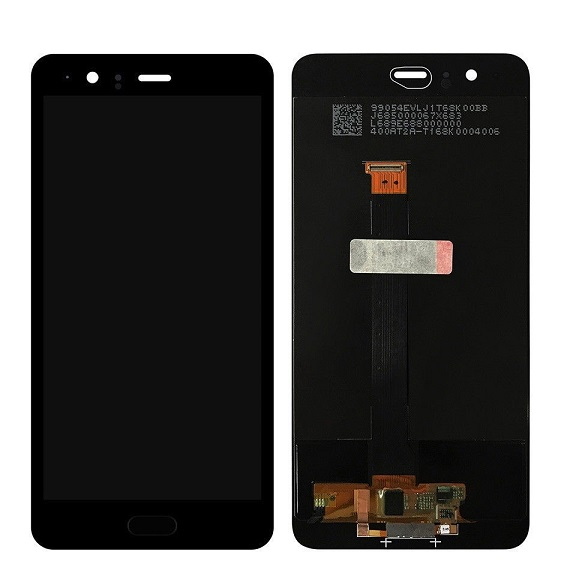 LCD display + dotyková plocha Huawei P10 Plus