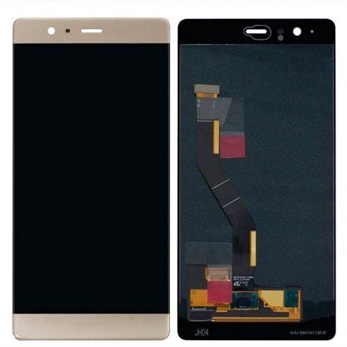 Huawei P9 Plus LCD display + dotyková plocha