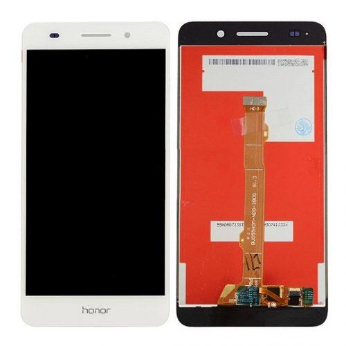 Lcd display + dotyková plocha Huawei Y6 II
