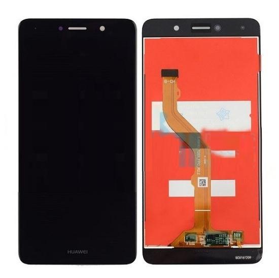 Huawei P9 Lite 2017 LCD display + dotyková plocha