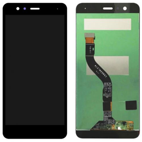 Lcd display + dotyková plocha Huawei Y7