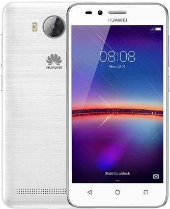 Huawei Y3 II